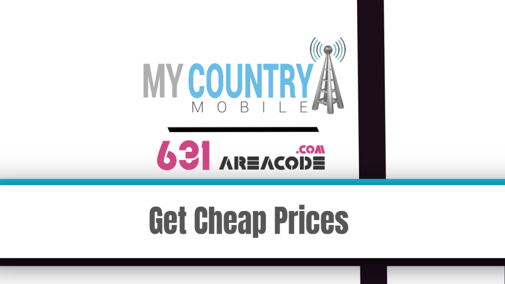 631- My Country Mobile